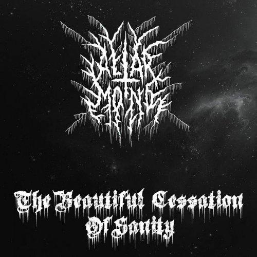 Altar Mond - The Beautiful Cessation of Sanity (2020)