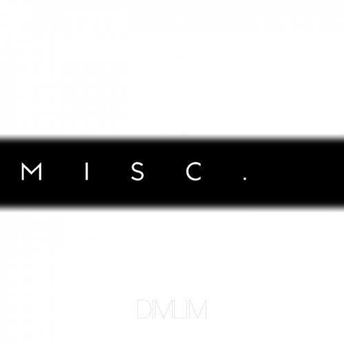 DIMLIM - MISC. (2020)