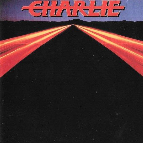Charlie - Charlie [Reissue 2007] (1983)