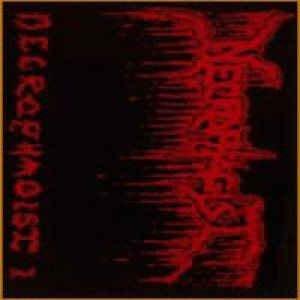 Necrophagist - Discography (1992-2004)