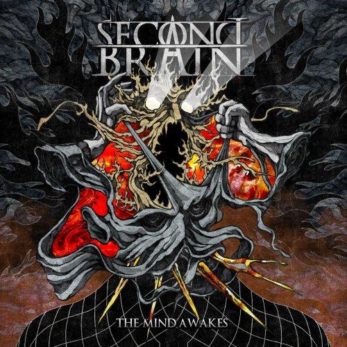 Second Brain - The Mind Awakes (2020)