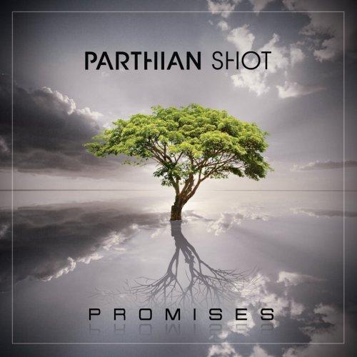 Parthian Shot - Promises (2020)