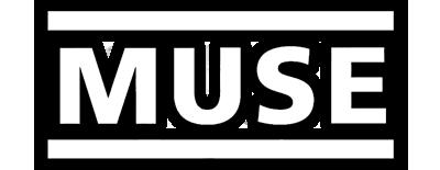 Muse - Drоnеs [Jараnеsе Еditiоn] (2015)