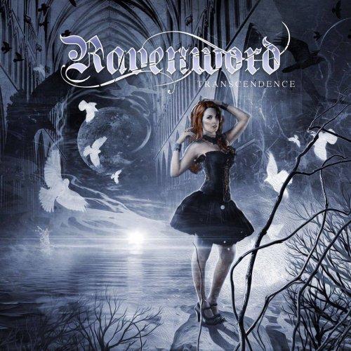 Ravenword - Transcendence (2020)