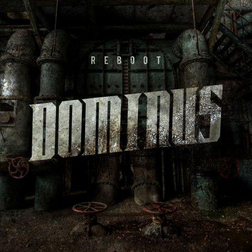 Dominus - Reboot (2020)