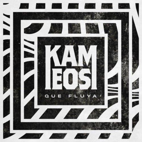 Kameos - Que Fluya (2020)