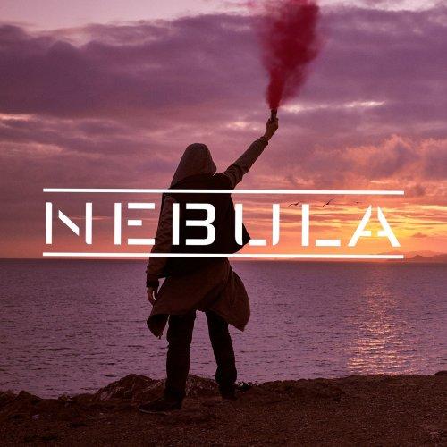 Nebula - Nebula (2020)