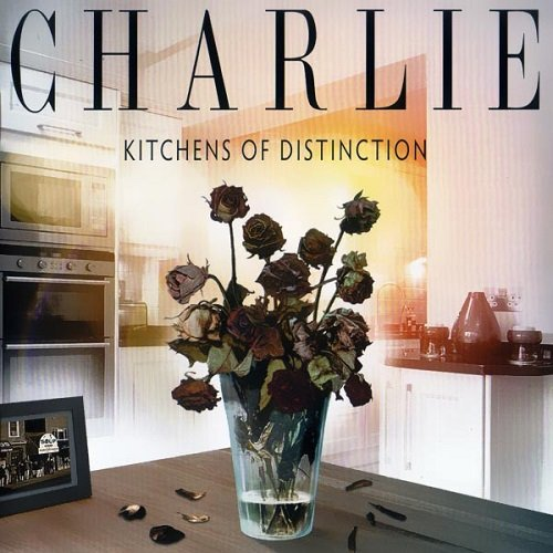 Charlie - Kitchens Of Distinction (2009)