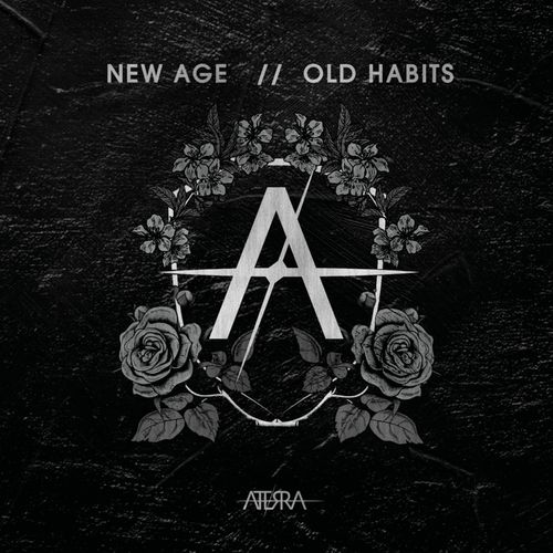 Aterra - New Age / Old Habits (2020)