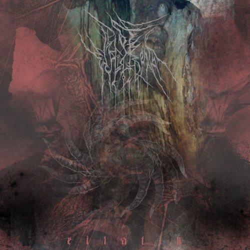 Pestilength - Eilatik (2020)