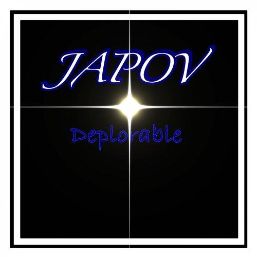 JAPOV - Deplorable (2020)