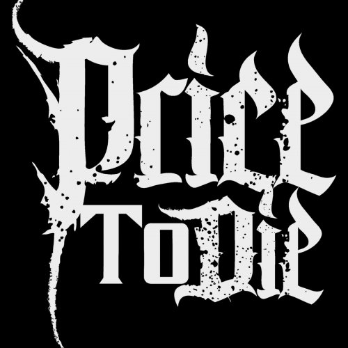 Price to Die - Pay With Your Life (2020)