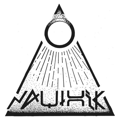 Nauthik - Araganu (2020)