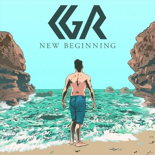 C G R - New Beginning (2020)