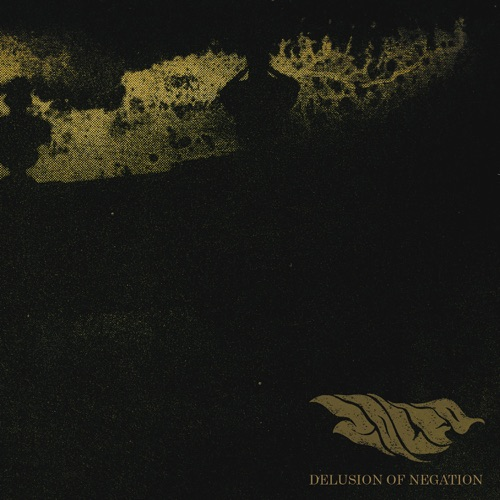 Zolfo - Delusion of Negation (2020)