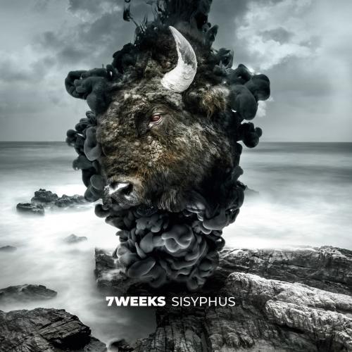 7 Weeks - Sisyphus (2020)