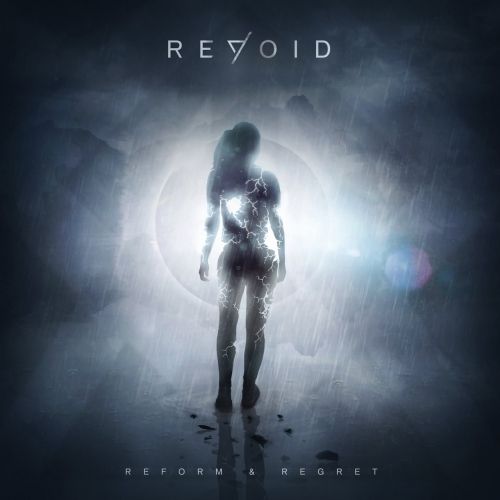 Revoid - Reform & Regret (EP) (2020)