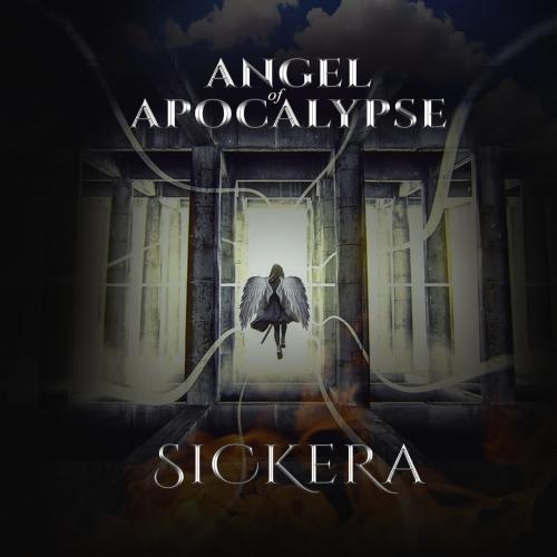Sickera - Angel of Apocalypse (2020)