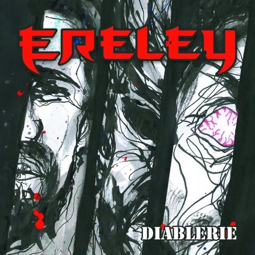 Ereley - Diablerie (2020)