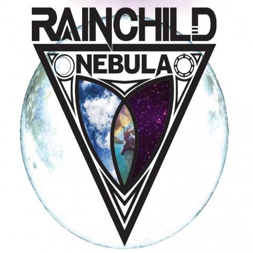 Rainchild - Nebula (2020)