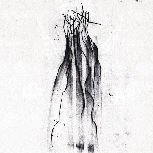 Nordvargr - Daath (2019)