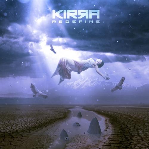 Kirra - Redefine (2020)