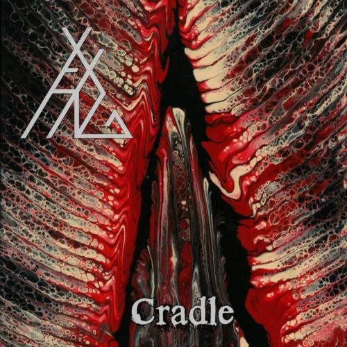 Vexing - Cradle (EP) (2020)