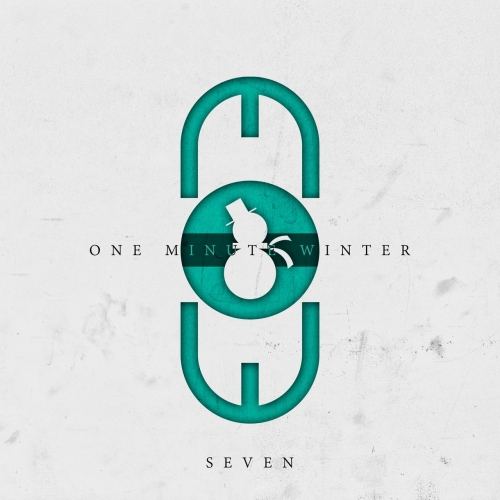 One Minute Winter - Seven (2020)