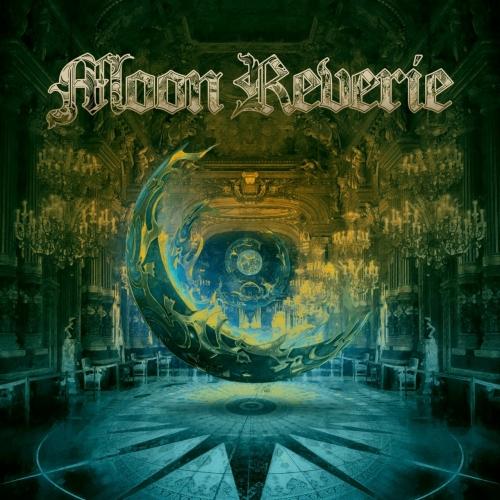 Moon Reverie - Moon Reverie (2020)