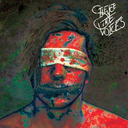 Silence the Voices - Silence the Voices (EP) (2020)