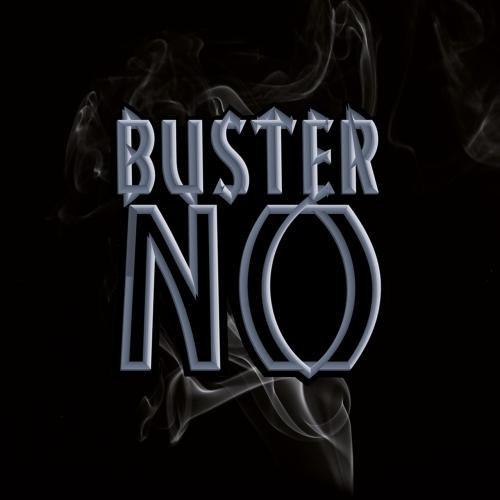 Buster No - Buster No (2020)