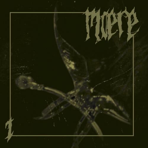 Maere - I (2020)