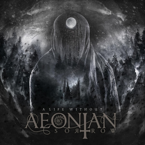 Aeonian Sorrow - A Life Without (2020)