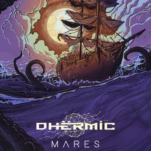 Dhërmic - Mares (2020)
