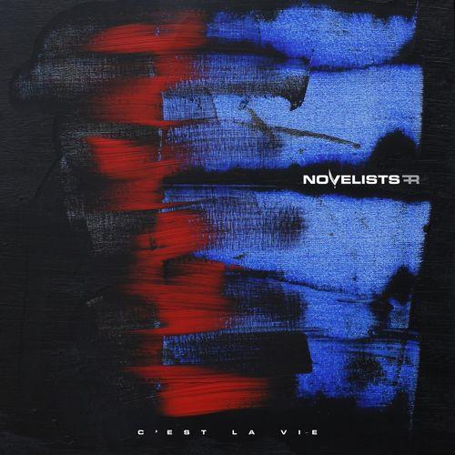 Novelists - C'est la vie (2019)