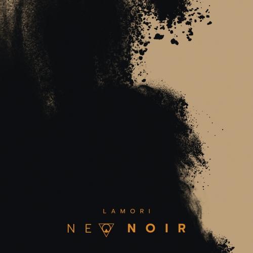 Lamori - Neo Noir (2020)