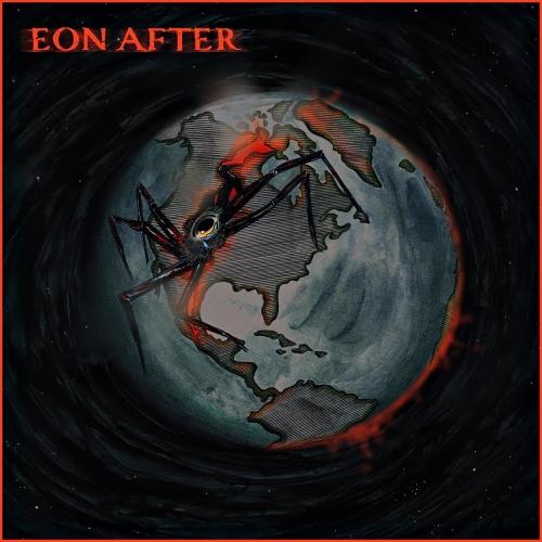 Caleb Bundrick - Eon After (EP) (2020)