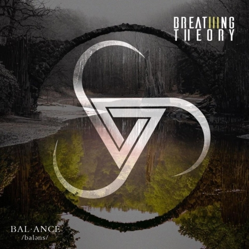 Breathing Theory - Balance (2020)