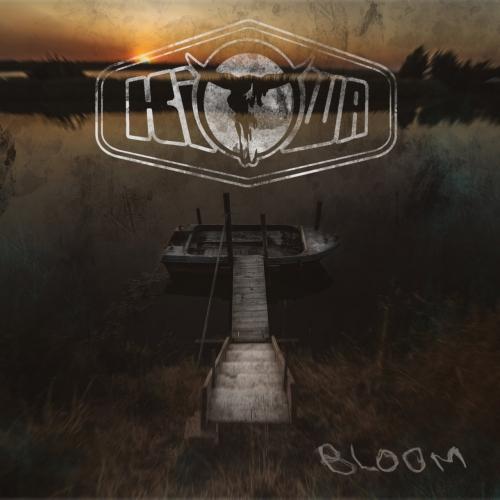 Kiowa - Bloom (2020)