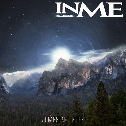 InMe - Jumpstart Hope (2020)