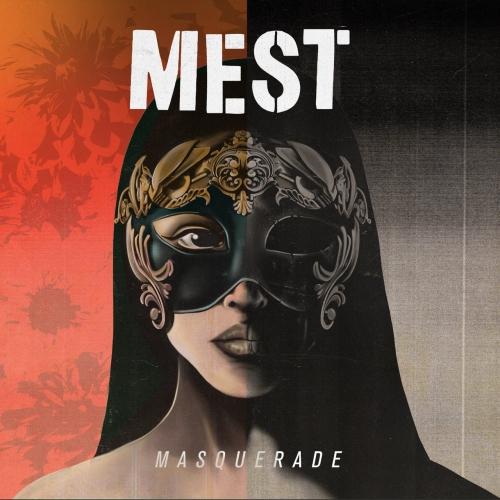 Mest - Masquerade (2020)
