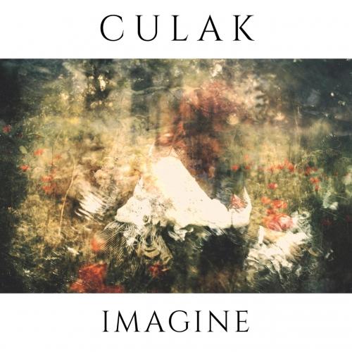 Culak - Imagine (2020)