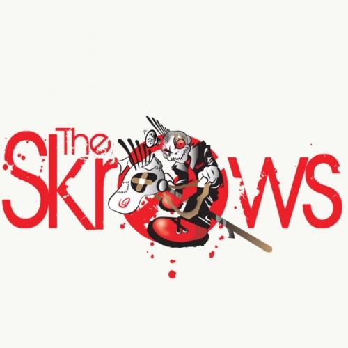 The Skrews - Got Skrewd (2020)