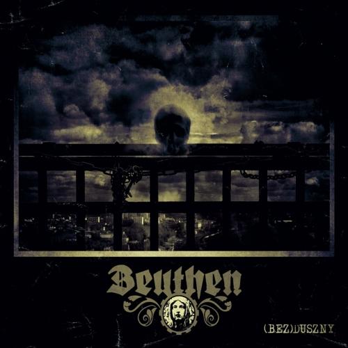Beuthen - (Bez)duszny (2019)