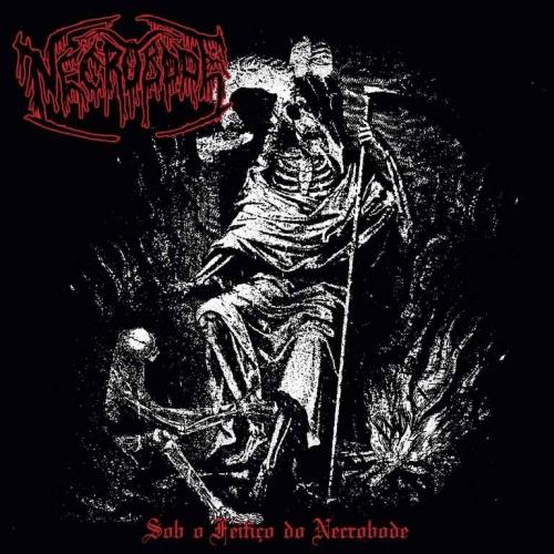 Necrobode - Sob o Feitiço do Necrobode (2020)