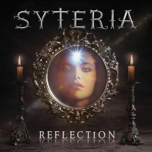 Syteria - Reflection (2020)