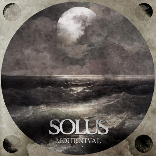 Solus - Mournival (2020)