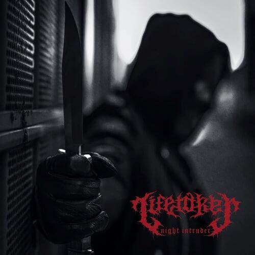 Lifetaker - Night Intruder (2020)