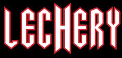 Lechery - Wе Аrе Аll Воrn Еvil [Jараnеsе Еditiоn] (2018)
