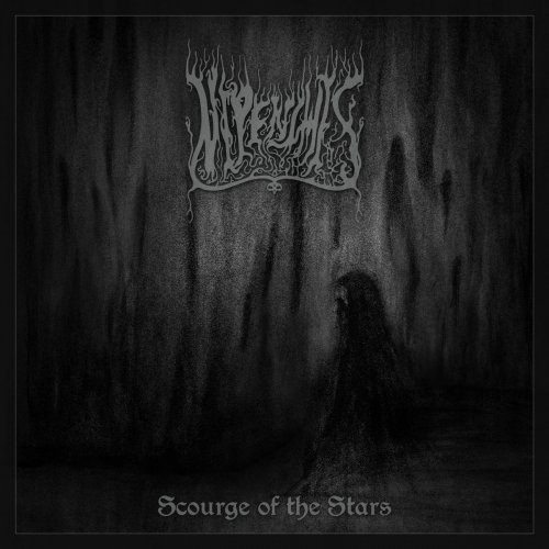 Nipenthis - Scourge of the Stars (2020)
